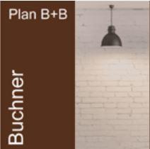 Vivarium Planung von Paula Buchner